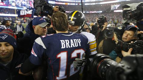 nfl playoff odds picks steelers pats give