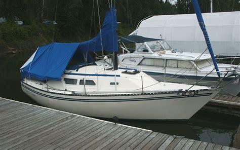 spirit  sailboat enthusiasts wanted