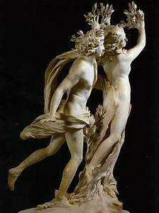This is marble!? Bernini you mad man! : pics