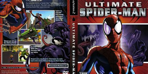 superhero games   playstation