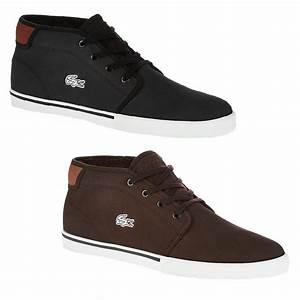 best quality 7d425 51df6 Lacoste Schuhe Herren Sneaker. lacoste schuhe herren sneaker ...