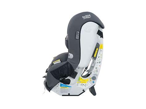 britax safe  sound graphene car seat car safety babyroad