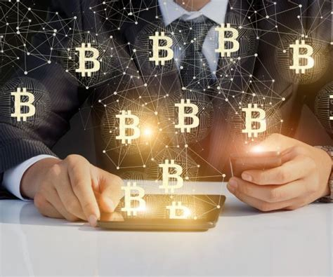 His story started back in 2013, when a friend offered to purchase gardner bitcoin in exchange for some cash. Will Bitcoin hit $10 Million by year 2021? - Quora