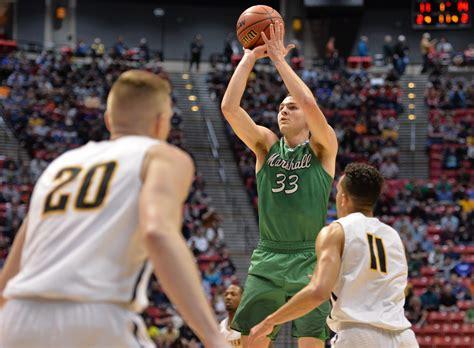 college basketballs   returning scorers ncaacom