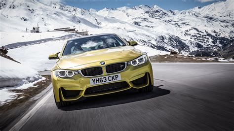 Bmw M4 Coupe 4k Wallpapers by 2014 Bmw M4 Coupe 2 Wallpaper Hd Car Wallpapers Id 4634