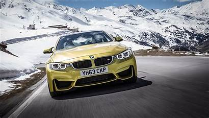 M4 Bmw Wallpapers Coupe Info