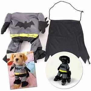 batman costume for dogs a5d84d2388f9823f