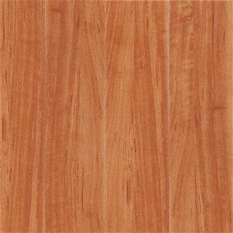 apple hardwood flooring top 28 apple wood flooring beautiful applewood laminate flooring house design quick step
