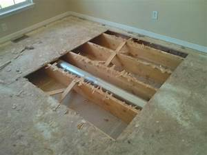 our services southeast floors With sub flooring repair