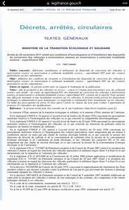 Boitier Ethanol Homologué Pour Diesel : bio thanol e85 convertisseur homologue ~ Medecine-chirurgie-esthetiques.com Avis de Voitures