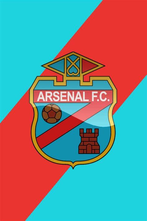 Pin en Latin Football Clubs
