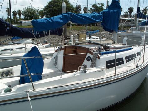 The Boat Review by 27 Used Boat Review