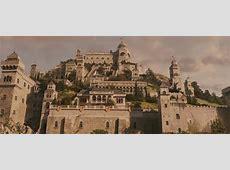 Capital of Narnia The Chronicles of Narnia Wiki Fandom