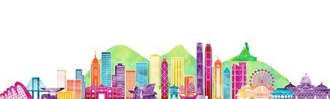 BowerGroupAsia Teams Hong Kong