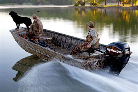 Best Duck Hunting Boat Setup by Oregon State Marine Board Waterfowl Hunting Boater
