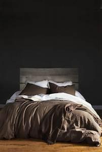 revgercom quelle couleur associer avec le gris clair With association de couleur pour salon 0 revger couleurs chaudes froides teint idee