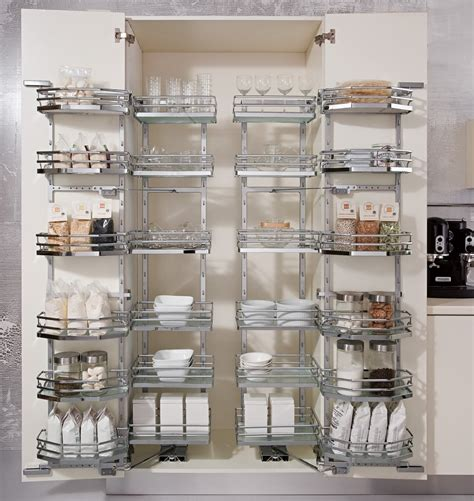 kitchen cabinet shelving racks metal kitchen racks metal kitchen shelving ikea kitchen