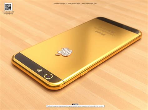 iphone 6 gold kanye would buy this gold iphone 6 in a heartbeat cult