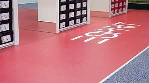 Fliesen Oder Vinyl : objekt bodenbel ge lose verlegbare vinyl fliesen ~ Michelbontemps.com Haus und Dekorationen