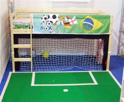 goals for boys soccer bedroom soccer bedroom accessories theme Bedroom