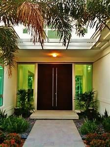33, Ultimate, Front, Door, Designs