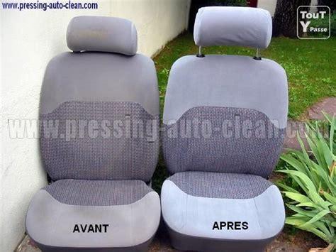 nettoyer tissu siege voiture comment nettoyer fauteuil de voiture la réponse est sur