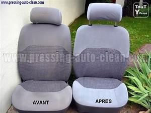 Nettoyage Siège Auto Tissu : comment nettoyer fauteuil de voiture la r ponse est sur ~ Mglfilm.com Idées de Décoration