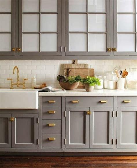 castorama peinture meuble cuisine meuble cuisine taupe malin le mitigeur rabattable