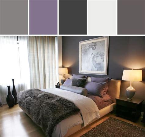 gray bedroom colors 25 best ideas about dark purple bedrooms on pinterest 11716 | c3eeafa8b9c2063ea4ad4ac9258dbff9 purple gray bedroom purple bedrooms