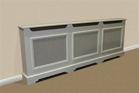 radiators cover best radiators radiator cover designs