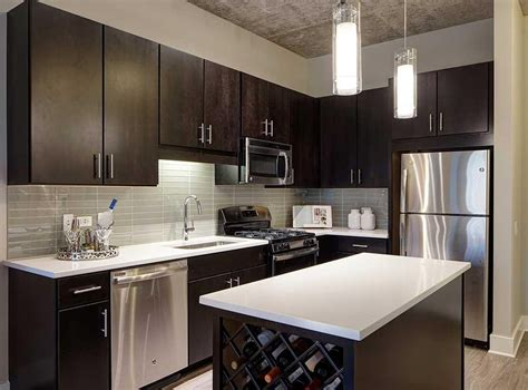 Rutt Cabinets Customer Service by Contemporary Kitchen With Ikea Ekestad Cabinet Doors
