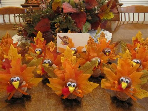 for tv over fireplace fall thanksgiving home decor diy day gift decorations