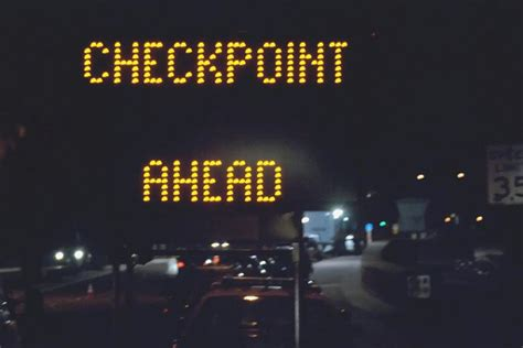 Pittsburgh Sobriety Checkpoints And Speed Traps  Home. College Success Foundation Student Loan Apply. Information Technology Certificates. Clinical Trials Recruitment Fiat Los Angeles. Play The Stock Market Online. Windows Live Video Editing Dentist Albany Ny. Pradaxa Mechanism Of Action Collge Fuck Fest. University Of Penn Online Annuities And Taxes. Dentists In Cleveland Ohio Cable Tv Fargo Nd