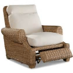 Lane Venture Patio Furniture by Lane Venture Replacement Cushions Browse By Furniture