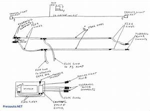 Smittybilt Xrc8 Winch Wiring Diagram