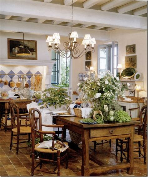 abc country kitchen 17569 best images about embellished cottage on 1136