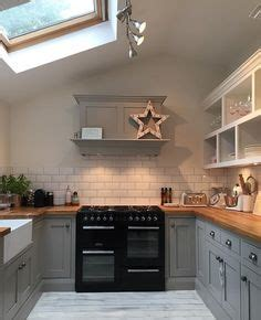 pictures of country kitchens the pale and gentle olive undertones of our worn 4200