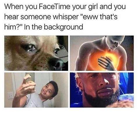 Memes To Make You Laugh - memes that will make you laugh barnorama