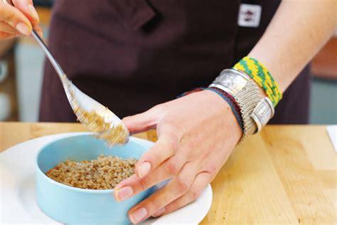 nathalie beauvais cours de cuisine cours de cuisine beauvais amazonfr trop bon la cuisine au
