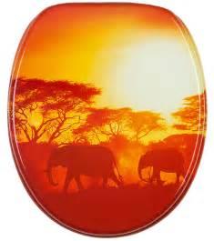 3d Wc Sitz Mit Absenkautomatik : wc sitz mit absenkautomatik savanne ~ Bigdaddyawards.com Haus und Dekorationen