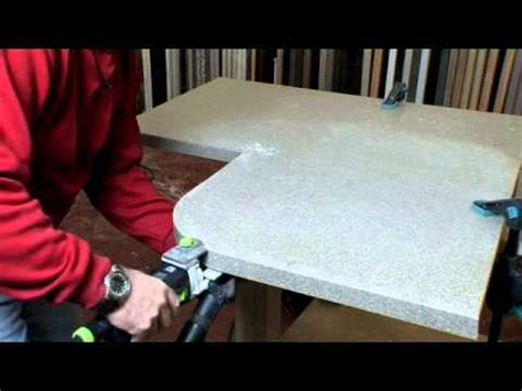 wilsonart earthstone solid surface kitchen worktops