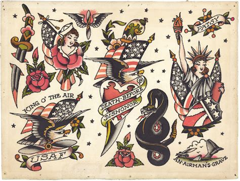 Needles And Sins Tattoo Blog  September 2015 Archives