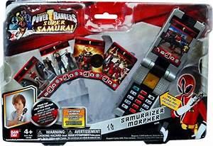 The gallery for --> Power Rangers Samurai Gold Ranger ...