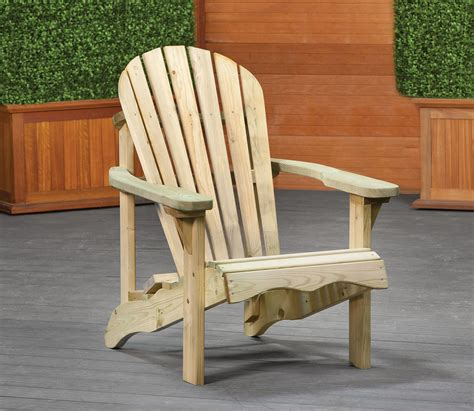resin adirondack chairs colors 100 white resin adirondack chairs lowes adirondack
