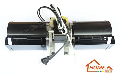 wood stove fans and blowers gfk160 replacement fireplace blower fan heat n glow