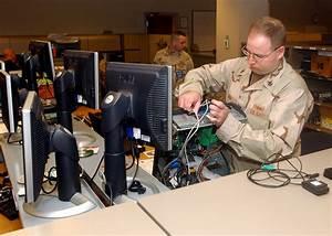Computer Technician Bahrain
