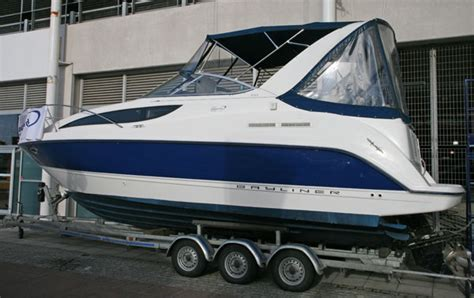 Motor Boats For Sale Lake Windermere by Windermere Boat Deaths Could Faulty Generator Be To Blame