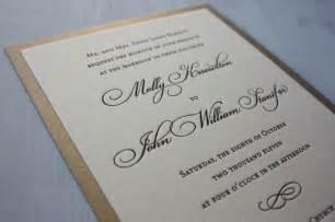 simple wedding invitations wedding invitation wording wedding invitation templates simple