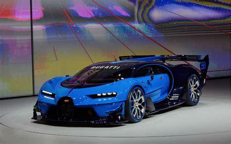 king   bugatti chiron   hp  engine