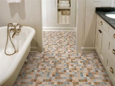 floor tile designs for bathrooms small bathroom floor tile tile design ideas
